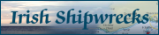 Irish Shipwrecks Database