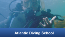 Atlantic Diving School Ennis Co Clare Ireland